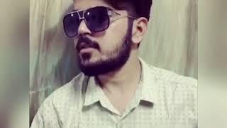 derdi gondal state shoutout at lokhandwala dubsmash mayabhai shivam monpara derdi kumbhaji