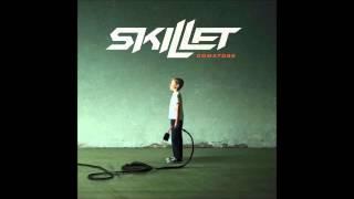 Skillet - Comatose (Violin Intro)