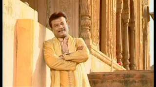 Kaisi Preet Nibhayee [Full Song] Pyar Ke Badal