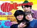 The monkees goin down with lyrics mp3