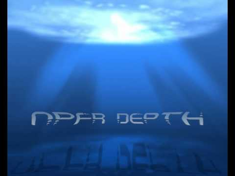 Alan Barratt - Deep House Productions DJ Mix - Volume 1 - NPFR - Depth