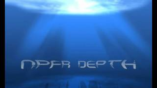 Alan Barratt - Deep House Productions DJ Mix - Volume 1 - NPFR - Depth