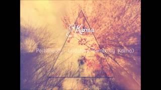 Portishead   Undenied (Kaïma remix)