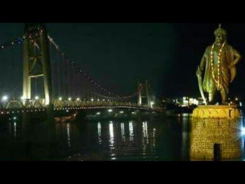 Ho Bemisal Apna Bhopal DJ Mix by DJ Shanky