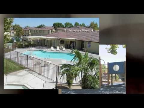 Barstow Apartments Desert Heights For Rent Ca 92311 Rental Apts