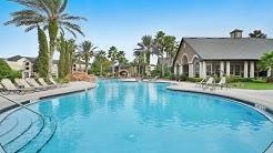Residential for sale - 10961 Burnt Mill RD, #1435, Jacksonville, FL 32256