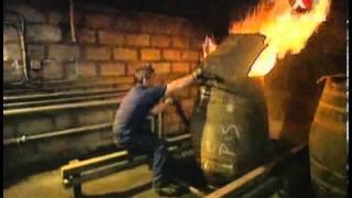 Шотландский виски. Как его создают?