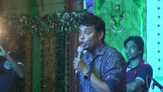 Mirakkel Akkel Challenger Abu Heena Roni 2017।অাবুহেনা রনির মজার জোকস ২০১৭।Sk Tv