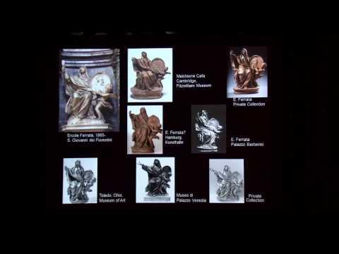 Tarracotta in Seicento Rome: Bozzetti, Modelli, Models, and Copies