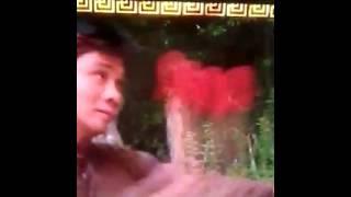 Nhạc phim Trần Trung kỳ án thumbnail