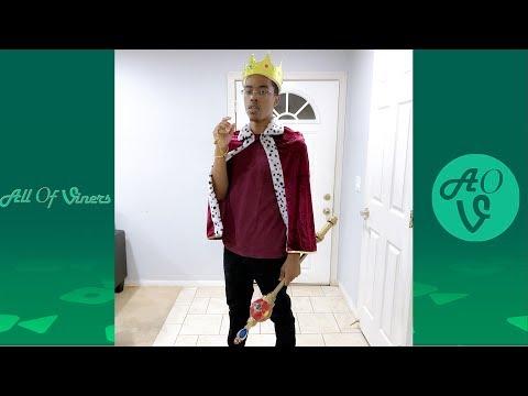 Best Caleb City Instagram Videos | Funny CALEBCITY Instagram Vines 2019