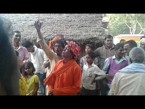 Desihi Dance Tarsela Nayanwa ..Rohit Ratn D J Song