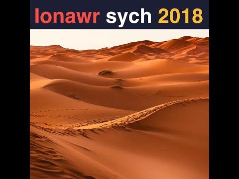 IONAWR SYCH SIONED: Wythnos 3