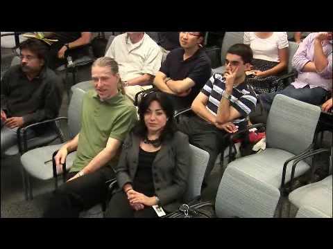 Computational Social Science in Medicine