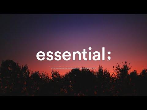 [Playlist] 느긋하게 즐기고 싶은 그루비 BGM 🍷   Relaxing & groovy autumn vibes 🍷