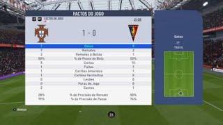 FIFA 19_20181024225709