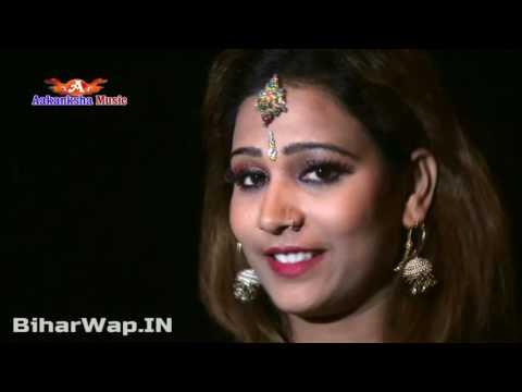 Pagal Banawale Ba Nak Ke Nathuniya   Golu Raja Video Full HD  BiharWap IN