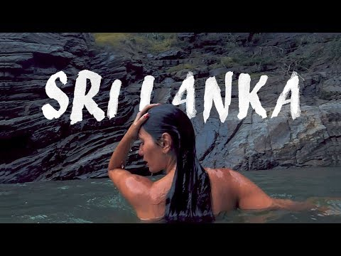 Sri Lanka | Discover the island