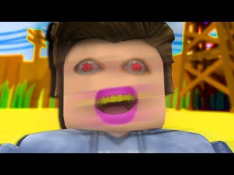 This NEW Roblox SIMULATOR is SO INSANE that i lost my mind mid-recording