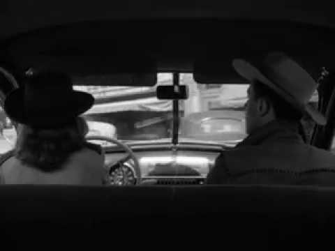Gun Crazy 1950 John Dall Peggy Cummins