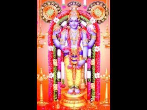 Guruvayoor Oru Madhura..!!(Mini Anand)