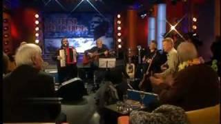 Achim Reichel - Aloha heja he 2009 live