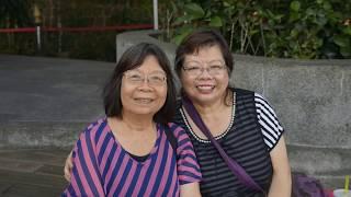 107-10-3 歡樂合唱團馬來西亞行