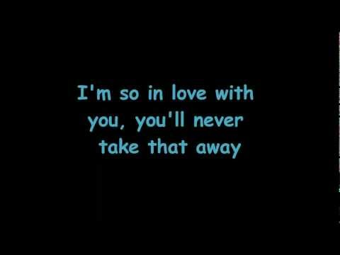 Blue October - Calling You(lyrics)