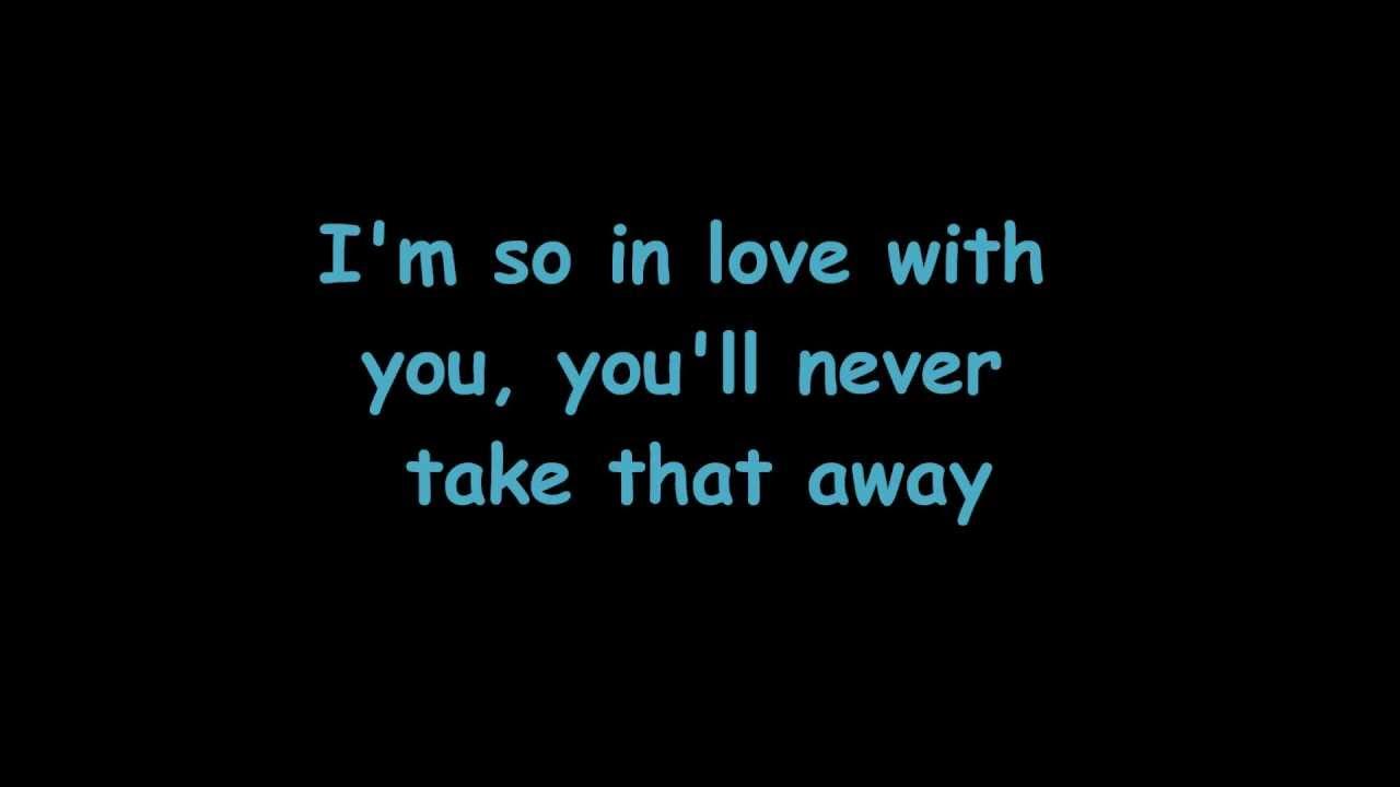 Blue October - Calling You(lyrics) - YouTube
