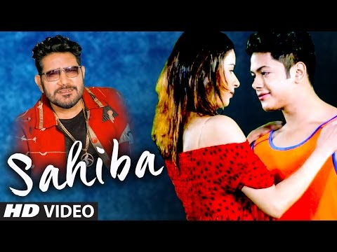 Shankar Sahney: Sahiba (Full Video Song) | Urban Munde | Latest Punjabi Song | T-Series
