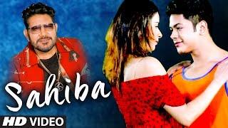 Sahiba (Shankar Sahney) Mp3 Song Download