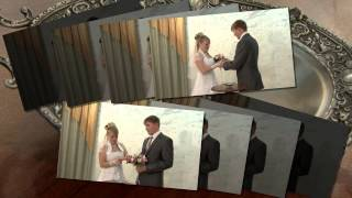 Свадьба Ю М
