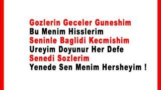 RA-1000 ft. Tahir ft. Malish ft. Kenan - Sen menim her seyim (2012)