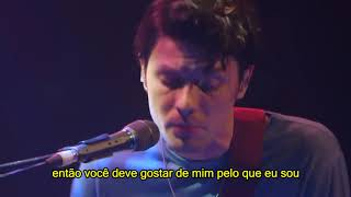 James Bay - Delicate (Taylor Swift cover) LEGENDADO - pt BR