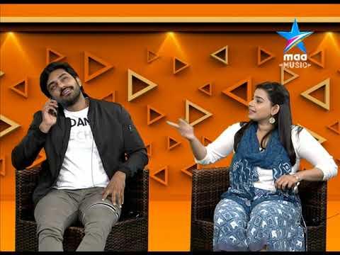 Atha-Alludu saradaalu KrazyMorningz Daily at 8 AM on Star Maa
