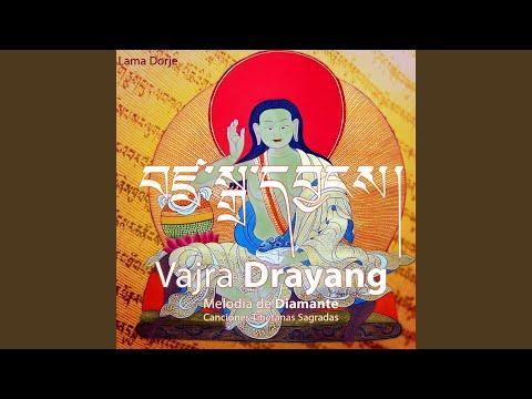 Mantra Padmasambhava
