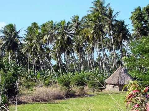 NOUMEA NEW CALEDONIA Nouvelle-Calédonie Kanaky, Le caillou ISLANDS