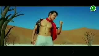 Aamir Khan Ghajini movie WhatsApp status video Guzarish song 😍