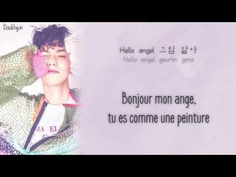Exo - Heaven - Vostfr
