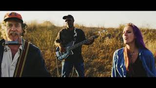 """Z-Trane Electric Band """"Onward (I Suppose)"""" Official video"""