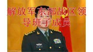 劉粤軍 - Liu Yuejun - Japanese...