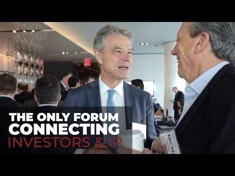 2019 IP Dealmakers Highlights