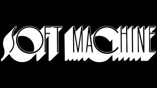 Soft Machine - Live at the Baked Potato 2LP . Audio preview
