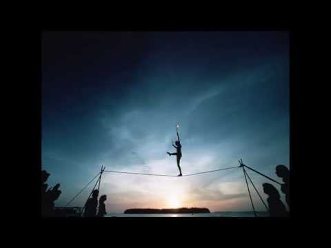 Mahmut Orhan - Age of Emotions (Original Mix)