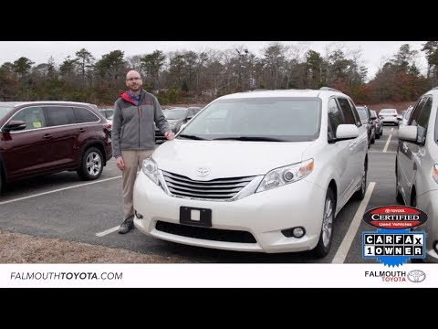 certified-2015-toyota-sienna-xle-premium-awd-van-for-sale---falmouth-toyota---cape-cod