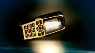 Culture Geek : pour les maladroits, des gadgets incassables