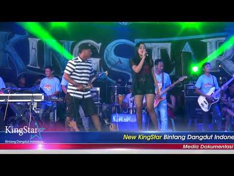 Ora Jodo Anis JP New King Star Live Prigi 2018