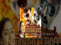 Double Boss (full Movie) - Watch Free Full Length Action Movie video