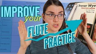 5 tips to help you practice BETTER