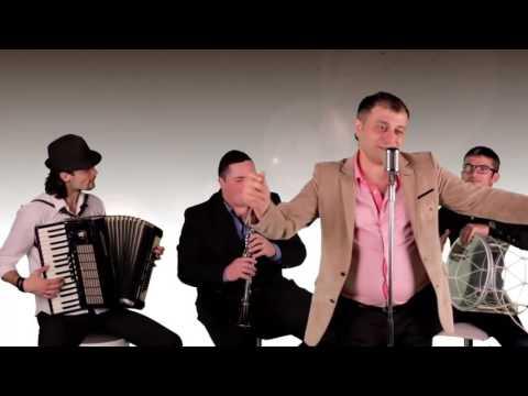 Роман Погосян   Луноликая армянские клипы,армянская музыка,армянские песни,hayka